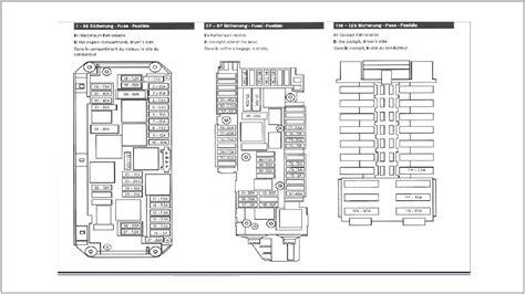 Sl500 Mercede Power Seat Wiring Diagram by Sl500 Mercedes Power Seat Wiring Diagram