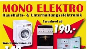 Elektro Outlet Duisburg : waschmaschine trockner k hlschrank gefrierschrank duisburg d sseldorf youtube ~ Markanthonyermac.com Haus und Dekorationen