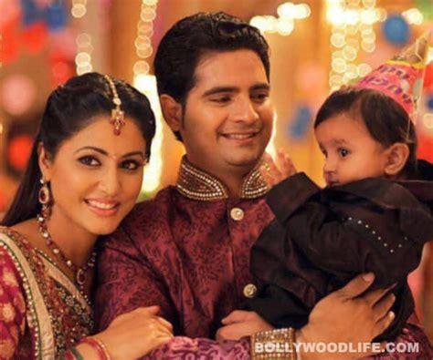 Songs Of Yeh Rishta Kya Kehlata Hai Serial On Star Plus