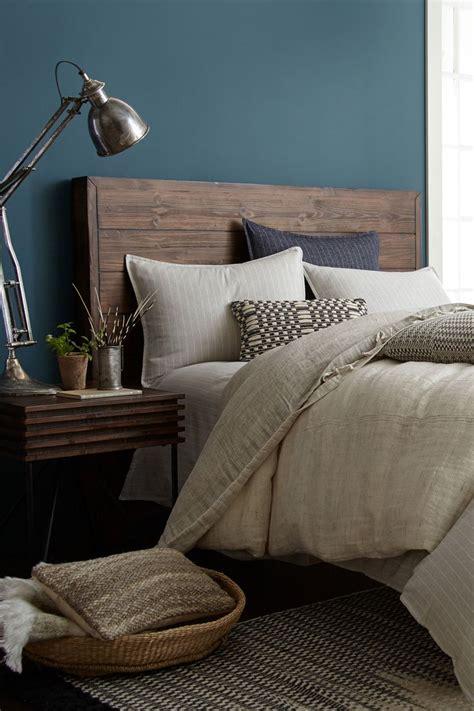 joanna gaines reveals 5 favorite paint colors joanna