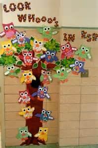 classroom door decorations 2015 classroom door decorations for winter