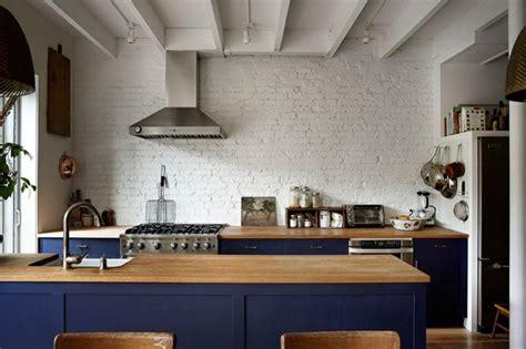 cuisine bois peint 1001 designs et conseils pour la cuisine rustique parfaite