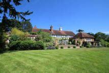 property  sale  guildford flats houses  sale