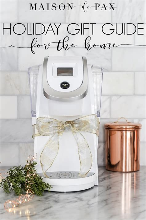 home design gifts home gift ideas for everyone on your list maison de pax
