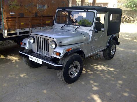 mahindra jeep thar 100 mahindra thar price mahindra thar quick drive
