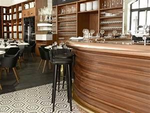 Restaurant Le Lazare : lazare orgyness ~ Melissatoandfro.com Idées de Décoration