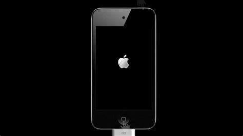 iphone 4 stuck on apple logo fix iphone stuck at apple logo using recovery mode
