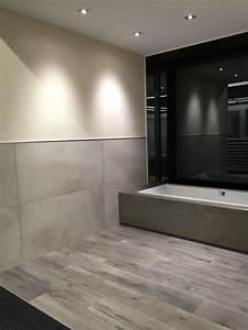 Fliesen An Wand : ber ideen zu fliesen betonoptik auf pinterest ~ Michelbontemps.com Haus und Dekorationen