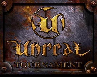 Unreal Tournament Pc Gold Games Unrealtournament 1998