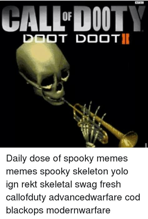 Skeleton Meme Spoopy Skeleton Memes Related Keywords Spoopy Skeleton