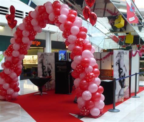 centre commercial porte de bagnolet animation de soir 233 e photomontage photo fond vert photo maton photo booth photo portrais pop