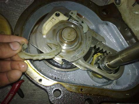 problema con transmision de lavadora whirlpool no centrifuga top diagrama de transmision