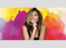Australia Jessica Mauboy's song released –
