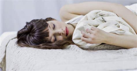 cuisine vivante pour une santé optimale pour une qualité de sommeil optimale pensez aux bienfaits