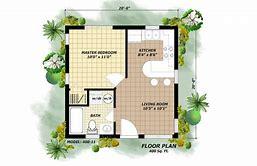 HD Wallpapers Design Home 880 Sqft