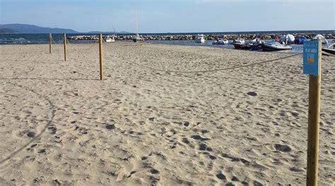 commercio ambulante itinerante alimentare commercio ambulante sulla spiaggia ecco il bando