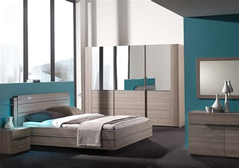 chambre a coucher surface best chambre moderne en perspective pictures lalawgroup