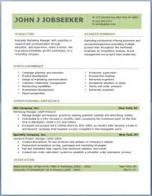 resume exles 2015 executive resume format 2015 2016 top tricks resume 2015