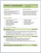 Executive Resume Template 2014 Resume Template Executive Resume Samples Professional Resume Samples Resumes By EXECUTIVE RESUME TEMPLATE Latest Information