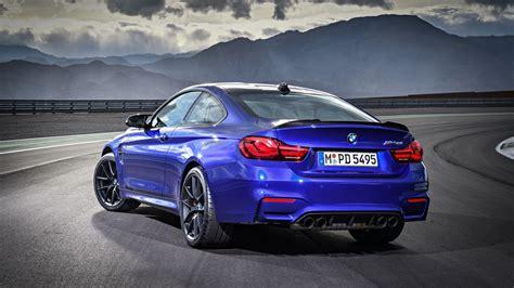 BMW M3 CS Release Date * Price * Specs * Design