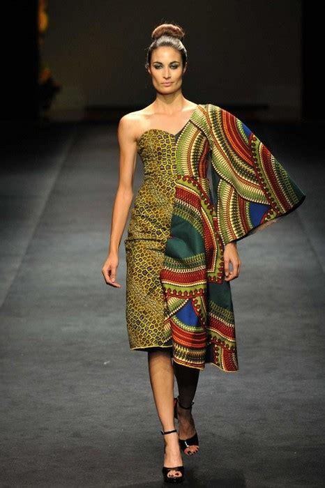 firdaus dress beautiful fashion glam sugar