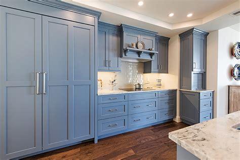 kitchen cabinets naples kitchen cabinets naples high tide cabinetry design