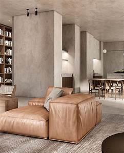 Studio Id7 Interior Design On Instagram   U201c Inspiration