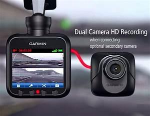 Garmin Dash Cam : garmin dash cam 20 gps driving recorder gadget flow ~ Kayakingforconservation.com Haus und Dekorationen