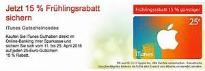 Google Play Store Gutschein Online Kaufen : itunes gutschein rabatt online ~ Markanthonyermac.com Haus und Dekorationen