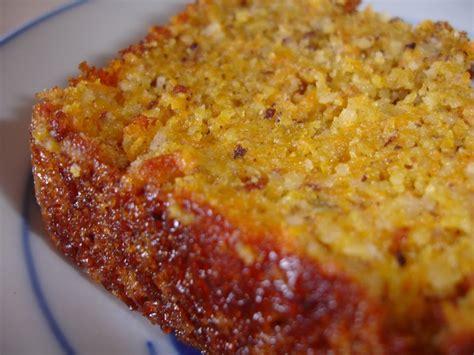 la cuisine de clea gateau aux carottes de herme les délices d 39 hélène
