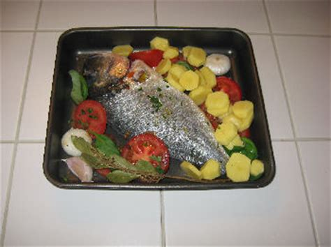 cuisiner les bulots recettes poissons photos bien cuisiner les poissons