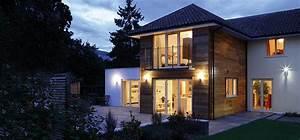 Smart Home Sicherheit : sicherheit haustechnik online kaufen bei obi ~ Yasmunasinghe.com Haus und Dekorationen
