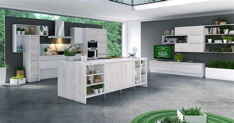 magasins de cuisine magasin cuisine limoges votre nouveau magasin de