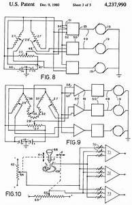 Chariot Jr Mower Solenoid Wiring Diagram
