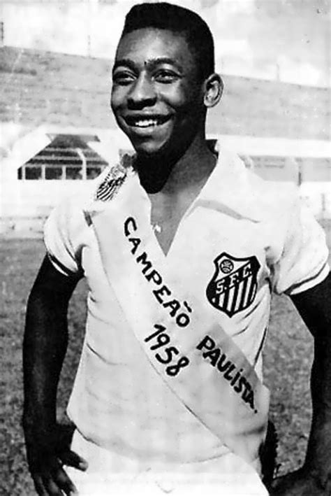 world  faces pele great football player world  faces