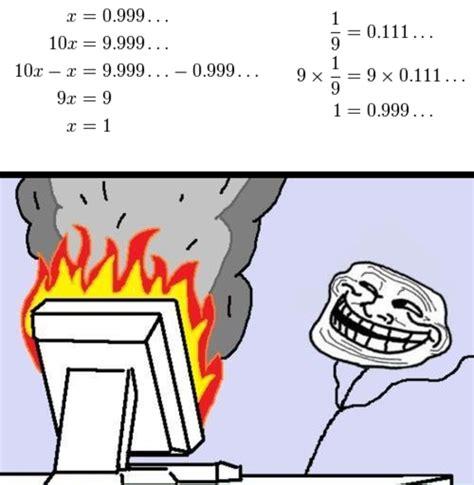 Troll Physics Meme - image 221795 troll science troll physics know your meme