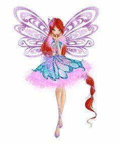 Winx Club Kostüm : flora cosplay the winx club bloom fairy of the dragon fire pinterest hobby bastelraum ~ Frokenaadalensverden.com Haus und Dekorationen