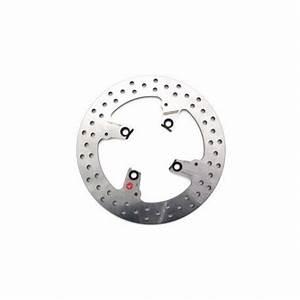Disque De Frein Arriere : disque de frein arri re braking pour ducati rf7524 ~ Maxctalentgroup.com Avis de Voitures