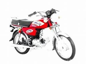 Eagle Vicky 70cc Price in Pakistan 2017 Model New Shape