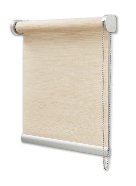 ketting voor rolgordijn rolgordijn ketting los met ketting transparant with