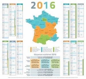Dates De Vacances Scolaires 2016 : best 25 calendrier scolaire 2016 ideas on pinterest calendrier scolaire 2015 calendrier ~ Melissatoandfro.com Idées de Décoration