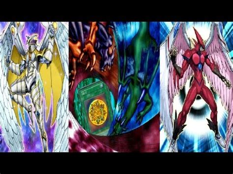 Yugioh Neo Spacian Deck 2014 by Masked Neo Spacian Rainbow Neos Otk Deck 2015 Get Your