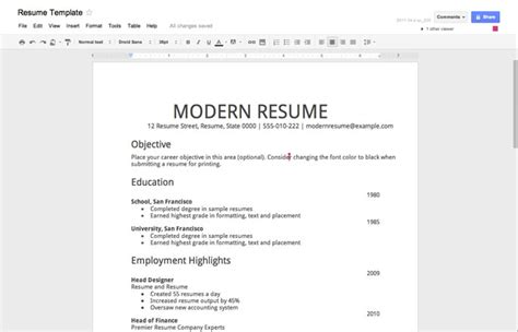 search results for college student resume exle calendar 2015