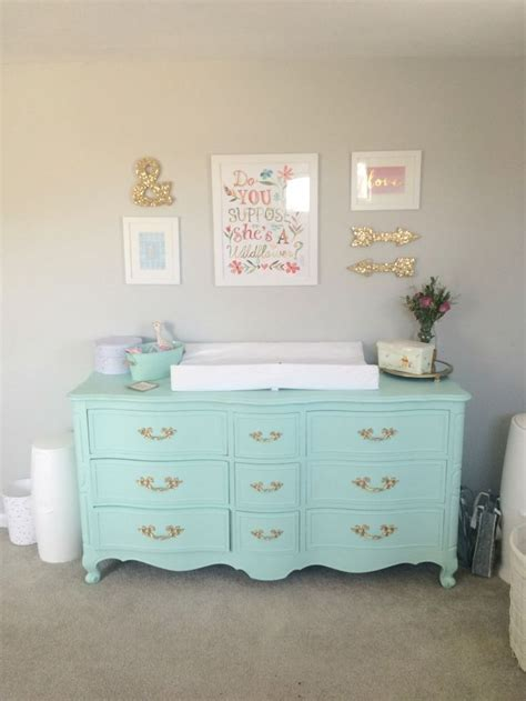 table ls for baby nursery nursery changing table dresser bestdressers 2017