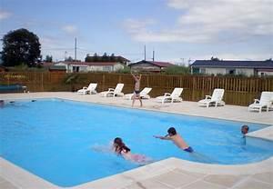 camping avec piscine a berck With camping nord pas de calais avec piscine