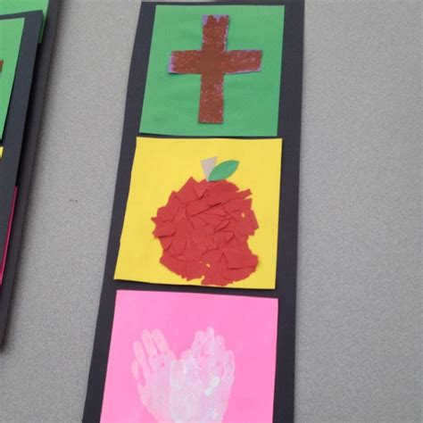 370 best images about catholic schools week and auction 791   74f72e98802d274602e65a600073929c