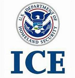 DHS is Serious about Form I-9 Enforcement. Are You? - E-Verify