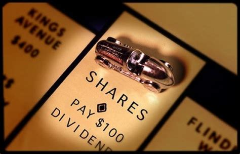 happen   buy high dividend stocks