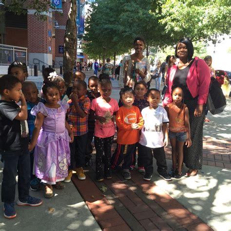 lakewood preschool cooperative is a big impact in 707   IMG 9330