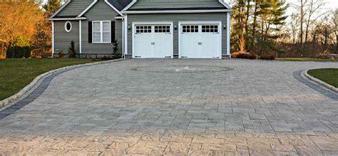 Unilock Driveway - unilock westport driveway pavers